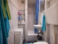 novakova eazzynight apartment zagreb bathroom