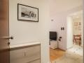 novakova eazzynight apartment zagreb livingroom detail